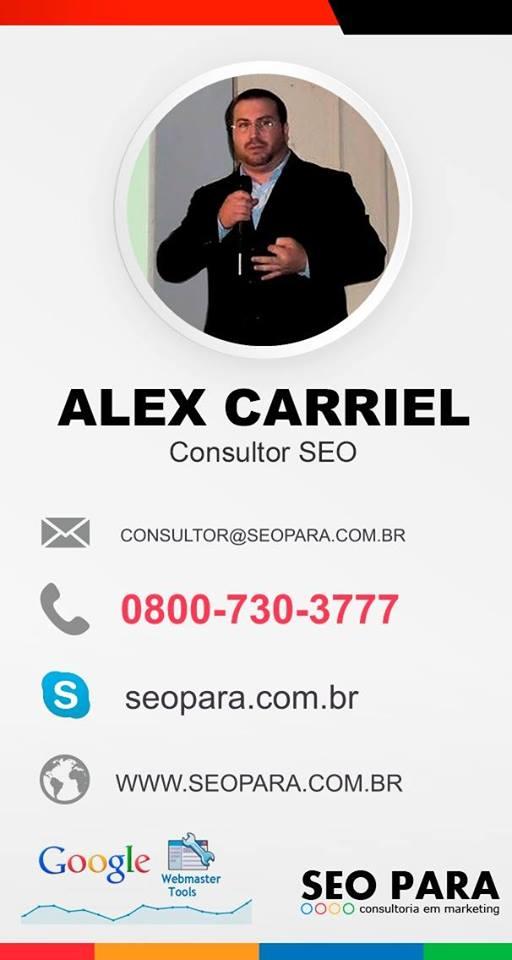 Agência de Publicidade | SEO e Marketing Digital