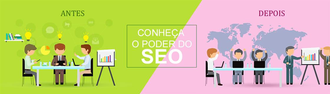 CONSULTOR SEO Nº 1 DO GOOGLE
