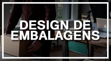 DESIGNER DE EMBALAGEM