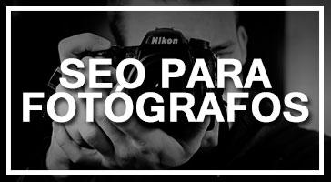 SEO PARA FOTOGRAFOS