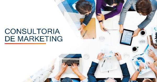 CONSULTORIA DE MARKETING Sorocaba
