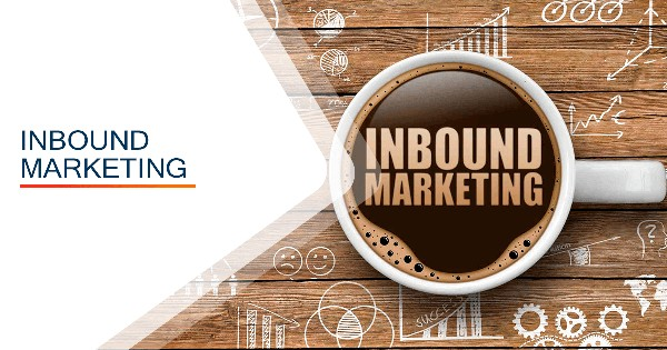 INBOUND MARKETING Sorocaba